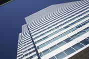 kaufmännisch Facility Management Frankfurt, technisch Facility Management Frankfurt, Verwaltung Sondereigentum Frankfurt