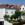Hausverwaltung Gartner, Hausverwaltung Frankfurt Main, Hausverwaltung Firma Hessen