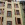 Immobilienmanagement Frankfurt, Immobilienmanagement Wiesbaden, Immobilienmanagement Offenbach
