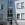 Verwaltung Wohnungseigentümergemeinschaft Frankfurt, Verwaltung Wohnungseigentümergemeinschaft Offenbach, Verwaltung Wohnungseigentümergemeinschaft Wiesbaden