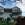 Eigentumsverwalter Immobilie Frankfurt, Eigentumsverwalter Immobilie Wiesbaden, Eigentumsverwalter Immobilie Offenbach